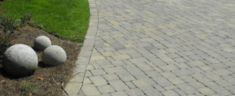 Paving/Pavers