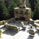 outdoor living spaces birmingham al