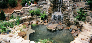 waterfeature