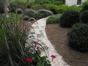 Landscaping in Birmingham – Landscaping Adds to Home Value