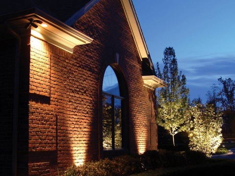 home lighting techniques. Beautiful Techniques Our Team Can Help You Design A System To Meet Your Vision And Enjoy The  Many Benefits That Outdoor Lighting Provides Display Landscape After  Inside Home Lighting Techniques