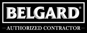 1._Belgard_Authorized_Contractor-600x234